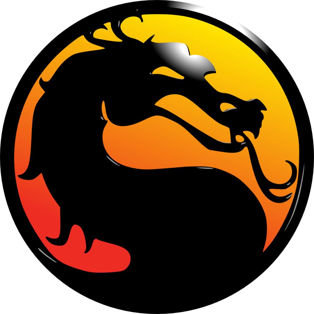 logos games - 1001+ Health Care Logos